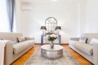The Residence Apartment - Milan