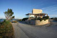 Aparthotel Condura Croatica