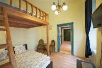 Old Town Apartment Caroli