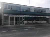 Auberge de Cazaux