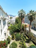 Amazing appartement in the center of Nice at French Riviera