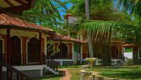 Villa Tangalle Beach & Restaurant