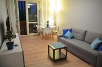 Apartmani Siva