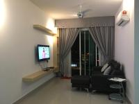 D'Jon The Majestic Ipoh Homestay