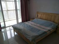 Fully Furnished Apartment near Railway Station