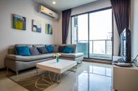 Supalai Asoke Residence Monthly