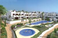 Luxury Beach & Rooftop Terrace