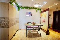 Tai He Xiang Garden Apartment