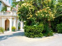 Apartment Villa Anahit