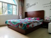 Sanya Summer Flower Youth Hostel