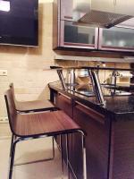 Apartment in Belorusskya