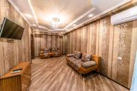 Apartamienty na Shievchienko