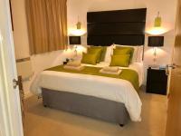 Southampton Apartment