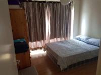 Nick's Apartment
