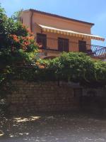 Apartments Renata