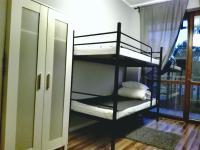 Moonlike's Rooms Warsaw