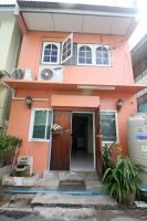 House Near the Beach, Located in the Heart of Hua Hin
