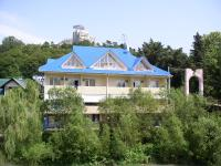 Guest House Lotos