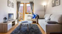 Rent like home - Apartament Pardałówka II