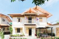 Chomchuen House By Favstay
