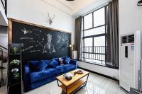 Changlong Metro Apartment