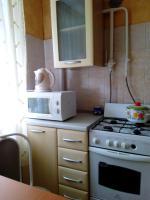 Apartment Bolshaya Krasnaya