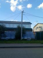 Гостевой Дом на Литвинова
