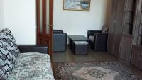 Apartment on Generala Konovalova