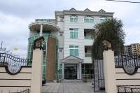 Neser Hotel