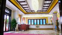 Fengxiang River Hotel
