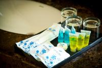 Weihai Lanxing Holiday Hotel