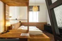 Апартаменты Дания 34