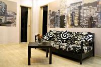 Sevil Apartment on Adoratskogo 1a
