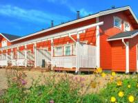 Holiday Home Karitahko a 1