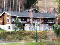 Holiday Home Rinnetupa