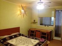 RestHouse Bagrationovskaya Apt