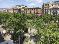 Centre Apartments Barcelona