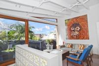 Sydney Two Storey Warehouse Style Home