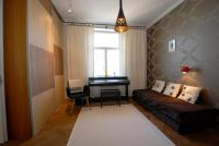 Adamsoni 4 Apartment