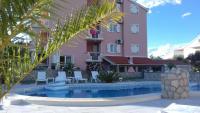 Apartments Roxsi
