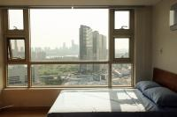 YuLiSIS -Your Luxurious Stay In Seoul