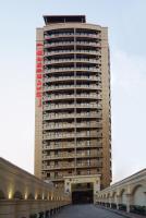 Shanghai Leading Noble Suites & Hotels