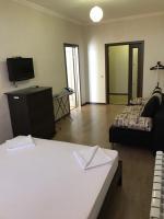 Apartment on Krymskaya 242