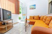 Nice apartment in Center Split
