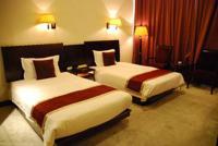 Yin Qiao Hotel Hangzhou