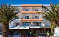 Apartments Kovačić