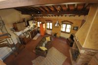 Loft La Civetta