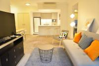 Kezen Apartment on Rhodes