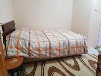 Guest Hostel