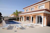 Villa Olivia